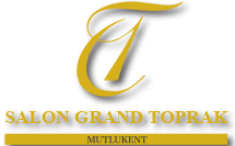 Salon Grand Toprak
